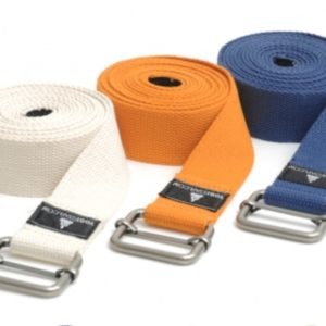 Dagmar Belts