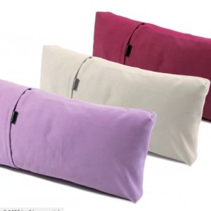Dagmar 3 Pillows